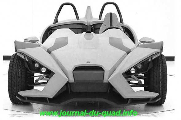 journal_du_quad-polaris-slingshot-10