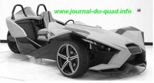 journal_du_quad-polaris-slingshot-2