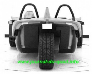 journal_du_quad-polaris-slingshot-4