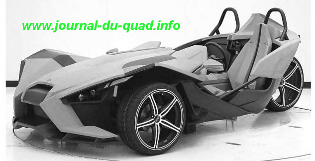 journal_du_quad-polaris-slingshot-7