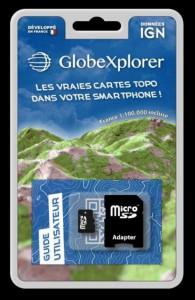 Blister_GlobeXplorer_recto