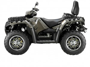 Promotion_Polaris_2014_850_touring