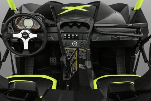 c_Maverick1000RXdsTurbo_cockpit_15500x500