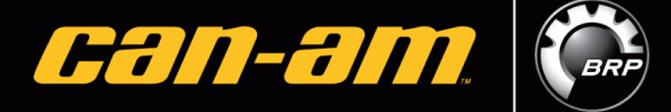 can-am-brp_logo_1