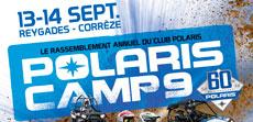 logo-camp-2014