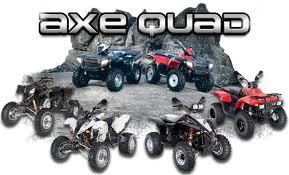 logo_axe_quad