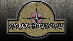 spark adventure_logo