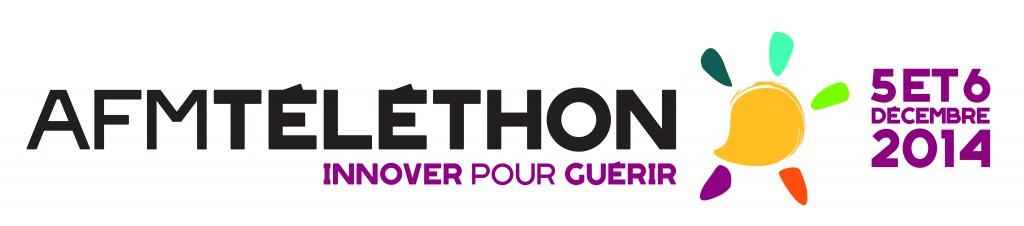 AFM_TELETHON_2014_logo