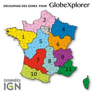 GX_decoupe