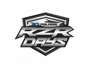 RZR-Days-logo-page-001